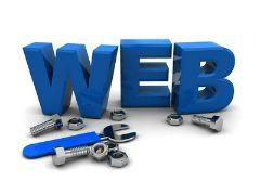 maintenance site joomla